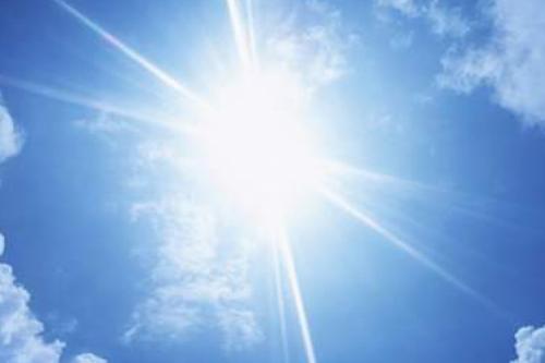 DL MASTER | 做好室内防晒,美过一个夏天!